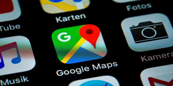 The Google Maps feature we've been waiting for is finally here