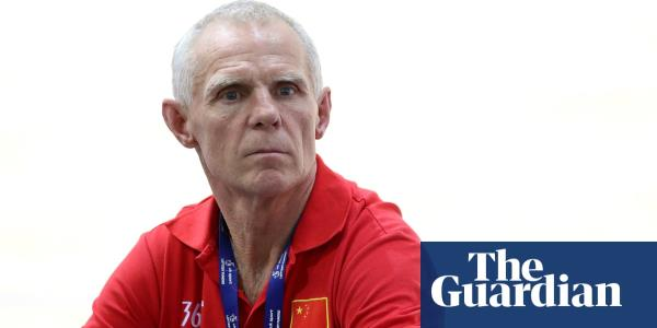 Shane Sutton storms out of medical tribunal after denying doping and lying