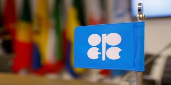 OPEC could deepen oil supply cuts with or without Russia - sources