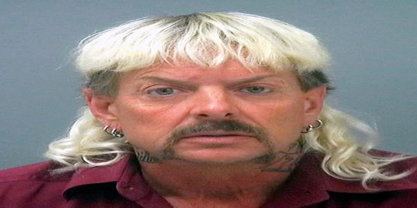 Tiger King Star Joe Exotic 'Over The Moon' At New-Found Fame As Brand New Episode Is Confirmed