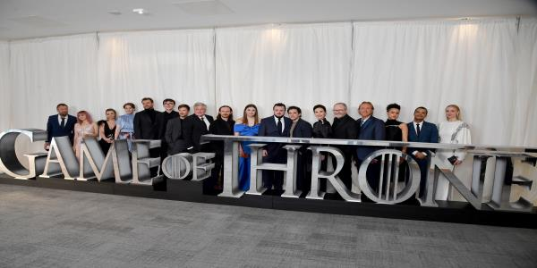 Game Of Thrones: HBO Bosses Finally Address Fan Petition To Rewrite Last Series
