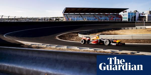 F1 teams set to face five years of budget cuts, 2020 Dutch GP is cancelled